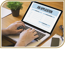 e-Application Services